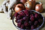Gesundheit – wenn Kinder Schnupfen haben – die Hausmittel bei Erkältungen